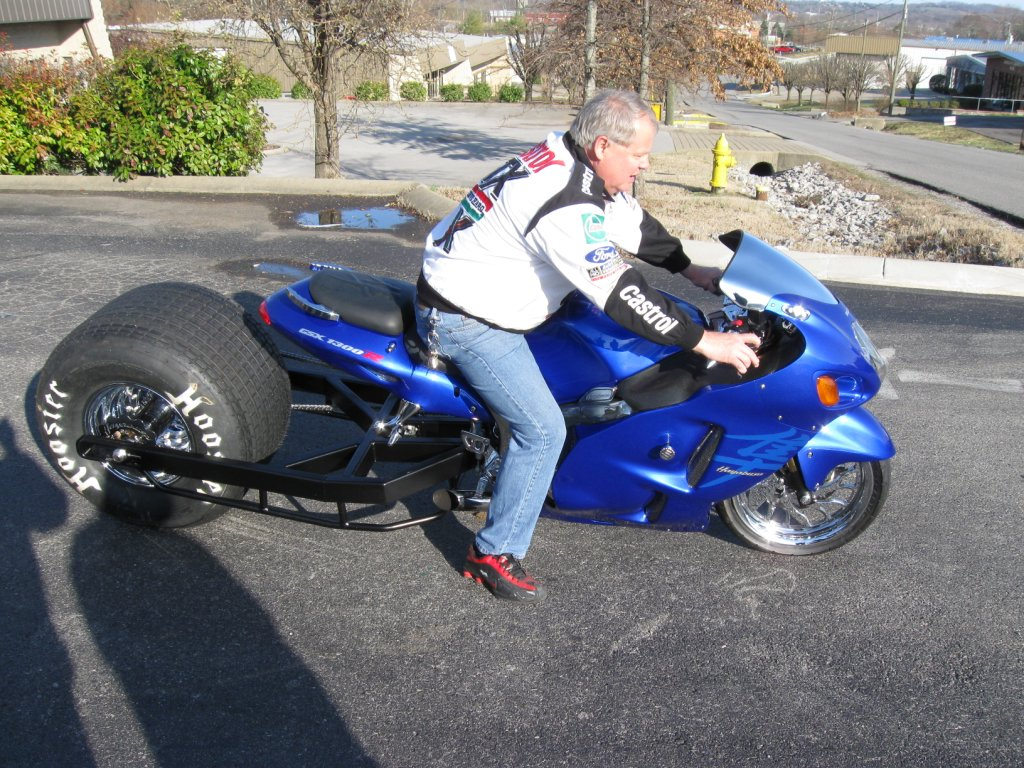 Spyder Motorcycle For Sale >> BIKES-BUILT-BY-ATC
